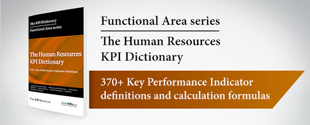 human resources kpi