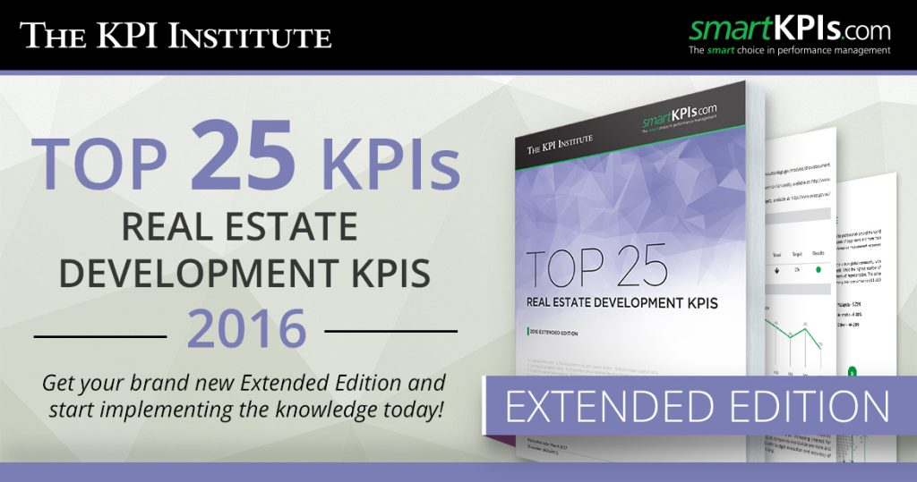top25realestate-1170