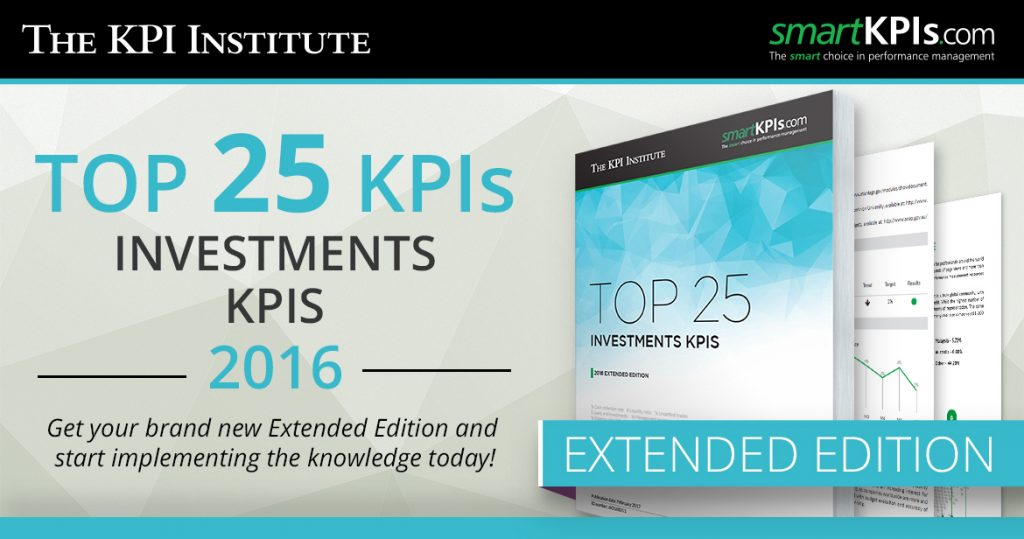 top25-investments-1170