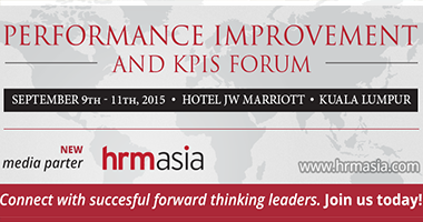 Hrm practices in south asia